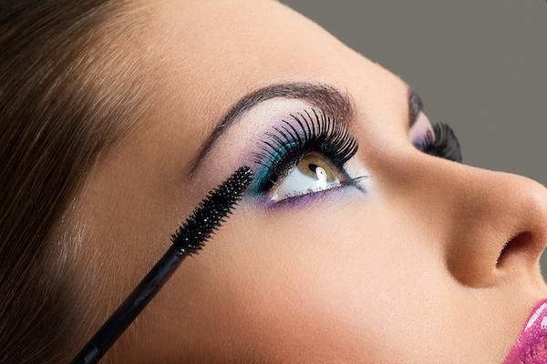 Apotheek Houben Make-up